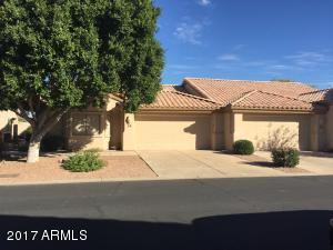 Photo of 5830 E MCKELLIPS Road #34, Mesa, AZ 85215