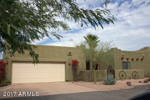 Property for sale at 132 E Ridgecrest Road, Phoenix,  Arizona 85086