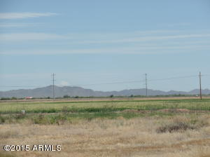 Property for sale at 000 1 S Gold Flake Road, Coolidge,  Arizona 85128