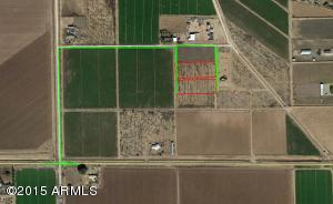 Property for sale at 000 2 S Gold Flake Road, Coolidge,  Arizona 85128