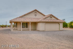 Property for sale at 7668 N Dead Man'S Gulch Road, Florence,  Arizona 85132