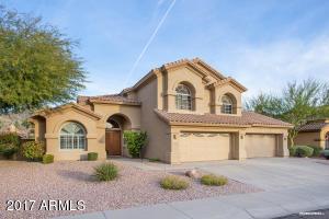 Photo of 14203 S 12TH Place, Phoenix, AZ 85048