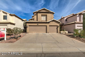 Photo of 15033 S 39TH Street, Phoenix, AZ 85044