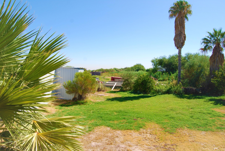 MLS 5738712 6231 S AVONDALE Boulevard, Tolleson, AZ Tolleson Horse Property for Sale