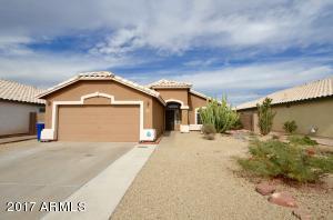Photo of 704 E MEGAN Street, Chandler, AZ 85225
