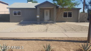 435 N 17th Avenue Phoenix, AZ 85007