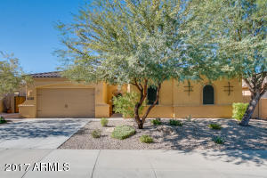 12792 S 183rd Avenue Goodyear, AZ 85338