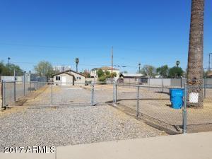 1018 E Fillmore Street Phoenix, AZ 85006