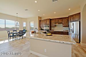Property for sale at 39210 N 21 Avenue, Phoenix,  Arizona 85086