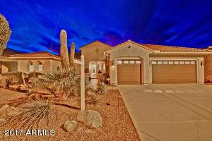 Photo of 20572 N 265TH Avenue, Buckeye, AZ 85396