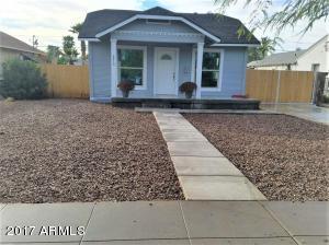 2218 N 11th Street Phoenix, AZ 85006