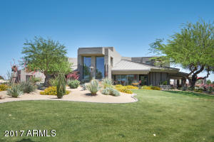 Property for sale at 9501 N 56th Street, Paradise Valley,  Arizona 85253