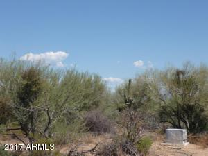 Property for sale at 14075 E Oleson Road, Rio Verde,  Arizona 85263