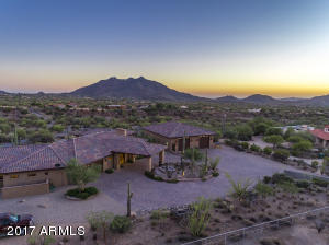 Property for sale at 40111 N 72nd Street, Cave Creek,  Arizona 85331