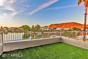 Photo of 5660 W ABRAHAM Lane, Glendale, AZ 85308