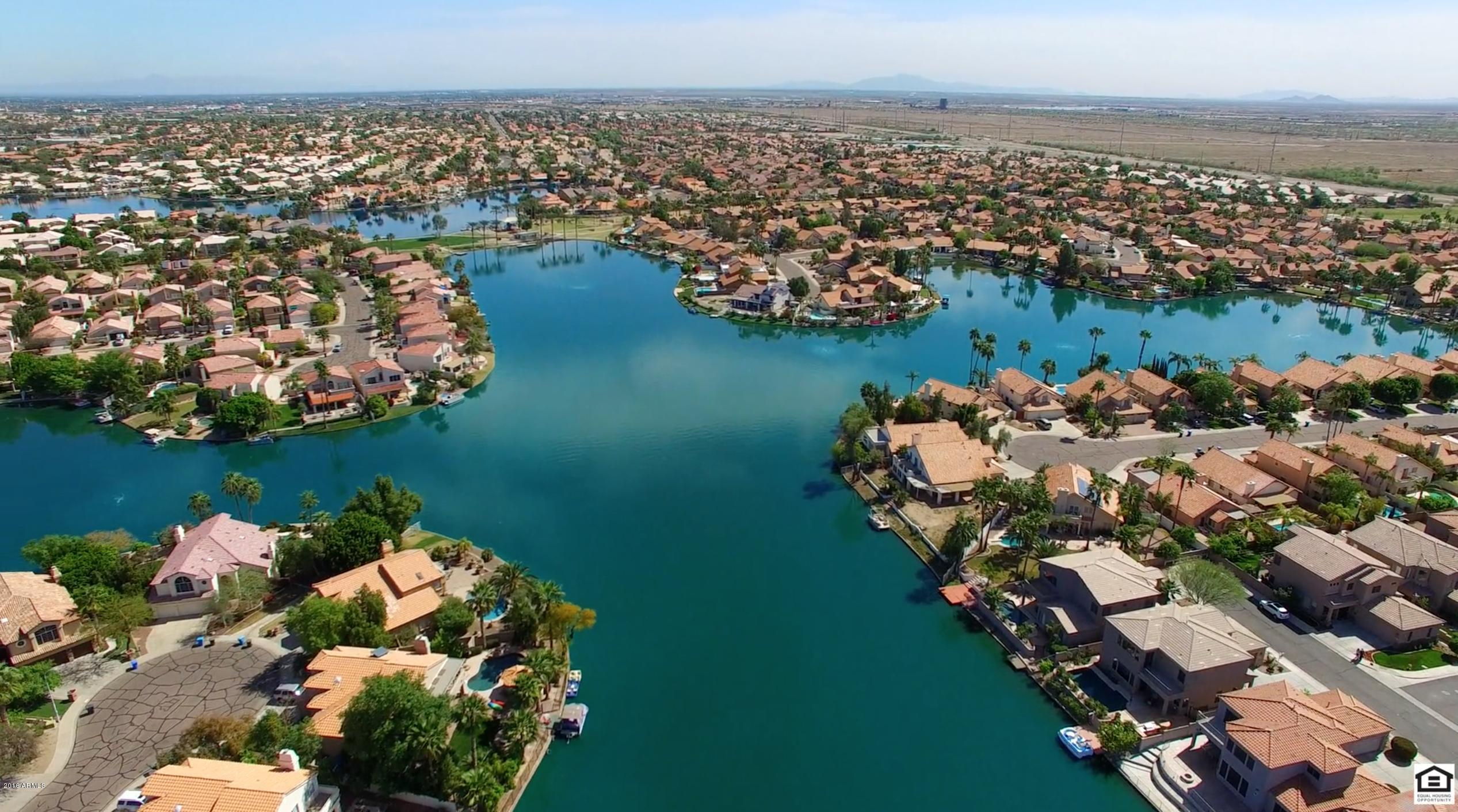 MLS 6040393 3402 E ASHURST Drive, Phoenix, AZ 85048 Phoenix AZ Lakewood