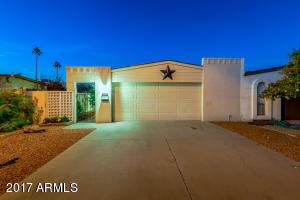 Photo of 410 W LAGUNA Drive, Tempe, AZ 85282