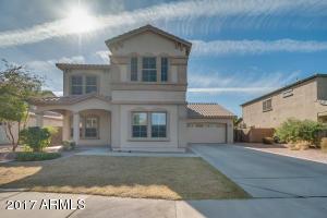 Photo of 4181 E FIRESTONE Drive, Chandler, AZ 85249