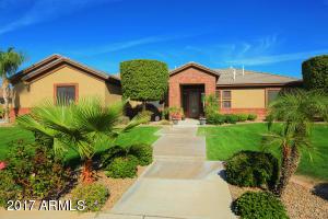 Photo of 7138 E GRANDVIEW Street, Mesa, AZ 85207