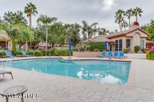 Scottsdale Homes For Sale