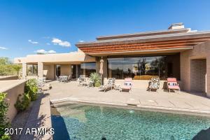 10952 E Graythorn Drive Scottsdale, AZ 85262