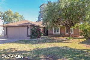 Photo of 8713 W Wilshire Drive, Phoenix, AZ 85037