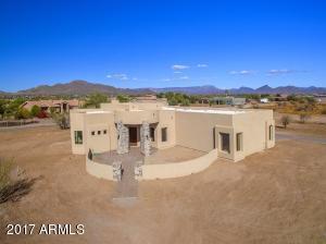Property for sale at 2840 W Jordan Lane, Phoenix,  Arizona 85086