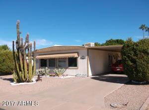 Photo of 2557 N LEMA Drive, Mesa, AZ 85215