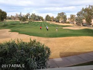 Photo of 7222 E GAINEY RANCH Road #245, Scottsdale, AZ 85258