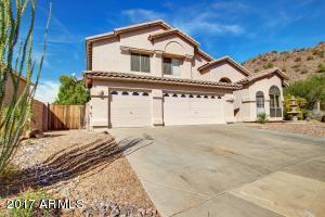 1740 E Beaubien Drive Phoenix, AZ 85024