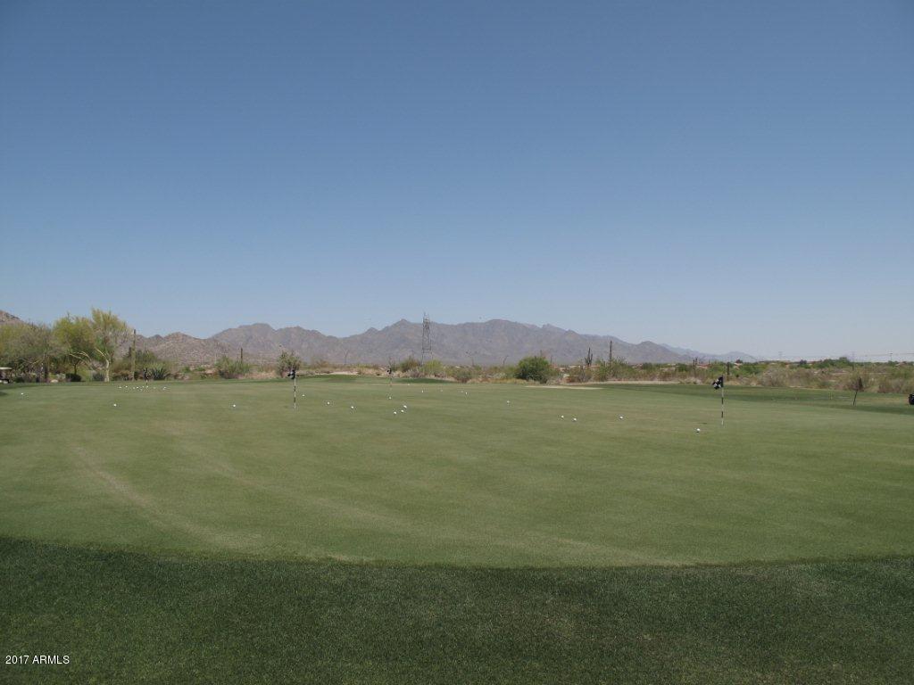 MLS 5687813 18108 W DESERT SAGE Drive, Goodyear, AZ 85338 Goodyear AZ Estrella Mountain Ranch