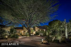 Photo of 10801 E HAPPY VALLEY Road #122, Scottsdale, AZ 85255
