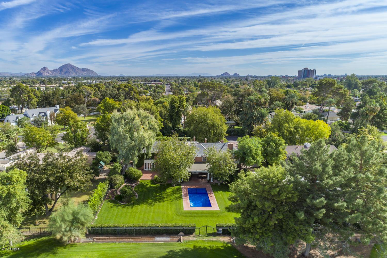 Phoenix AZ 85014 Photo 3