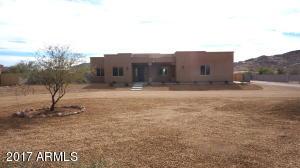 Property for sale at 38519 N 25th Lane, Phoenix,  Arizona 85086
