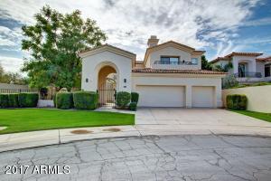 Property for sale at 7677 E Tuckey Lane, Scottsdale,  Arizona 85250