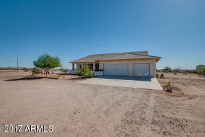 Property for sale at 40075 W Wild Horse Trail, Maricopa,  Arizona 85138