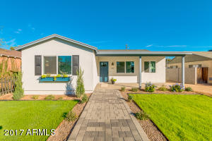 342 W Turney Avenue Phoenix, AZ 85013