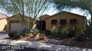 Property for sale at 39919 N Pride Drive, Anthem,  Arizona 85086