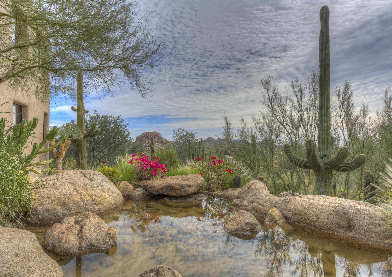 Photo of Carefree, AZ 85377