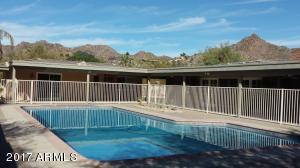 Property for sale at 3827 E Marlette Avenue, Paradise Valley,  Arizona 85253