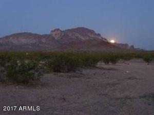 380 W Salome Highway Tonopah, AZ 85354