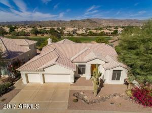 Photo of 16808 S 18TH Way, Phoenix, AZ 85048