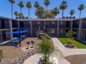 4029 W Mcdowell Road Phoenix, AZ 85009