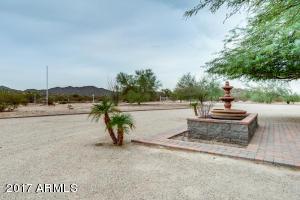 Property for sale at 12479 N Faldale Road, Casa Grande,  Arizona 85122