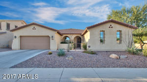 Photo of 3919 E Tonto Place, Chandler, AZ 85249