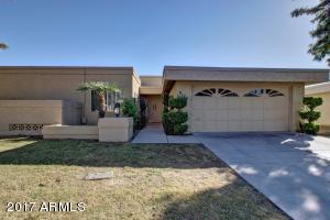 Photo of 8175 E DEL CUARZO Drive, Scottsdale, AZ 85258