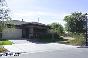 Photo of 7331 E Posada Avenue, Mesa, AZ 85212