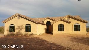 Property for sale at 27532 N 174th Street, Rio Verde,  Arizona 85263