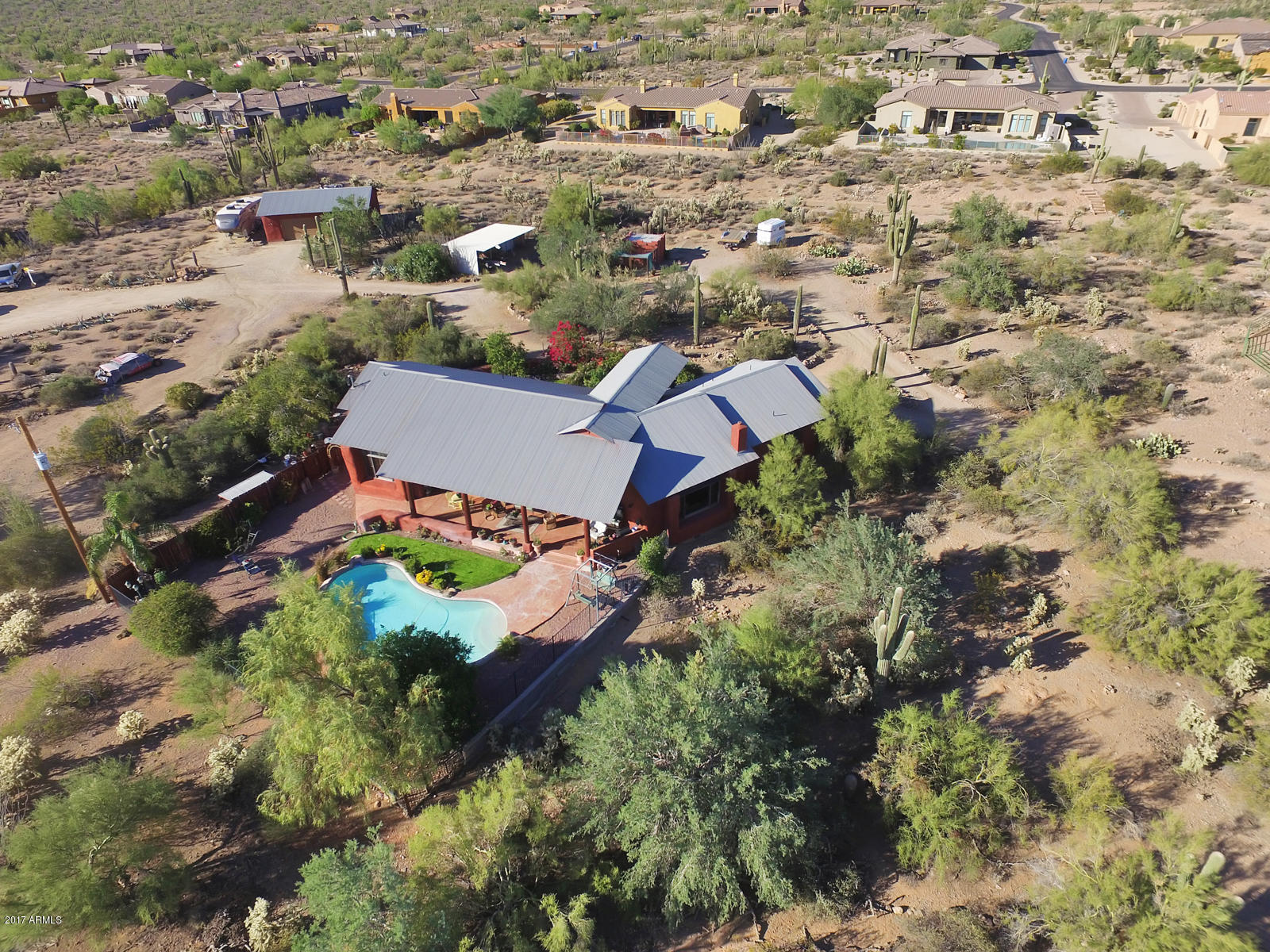 Apache Junction AZ 85120 Photo 3
