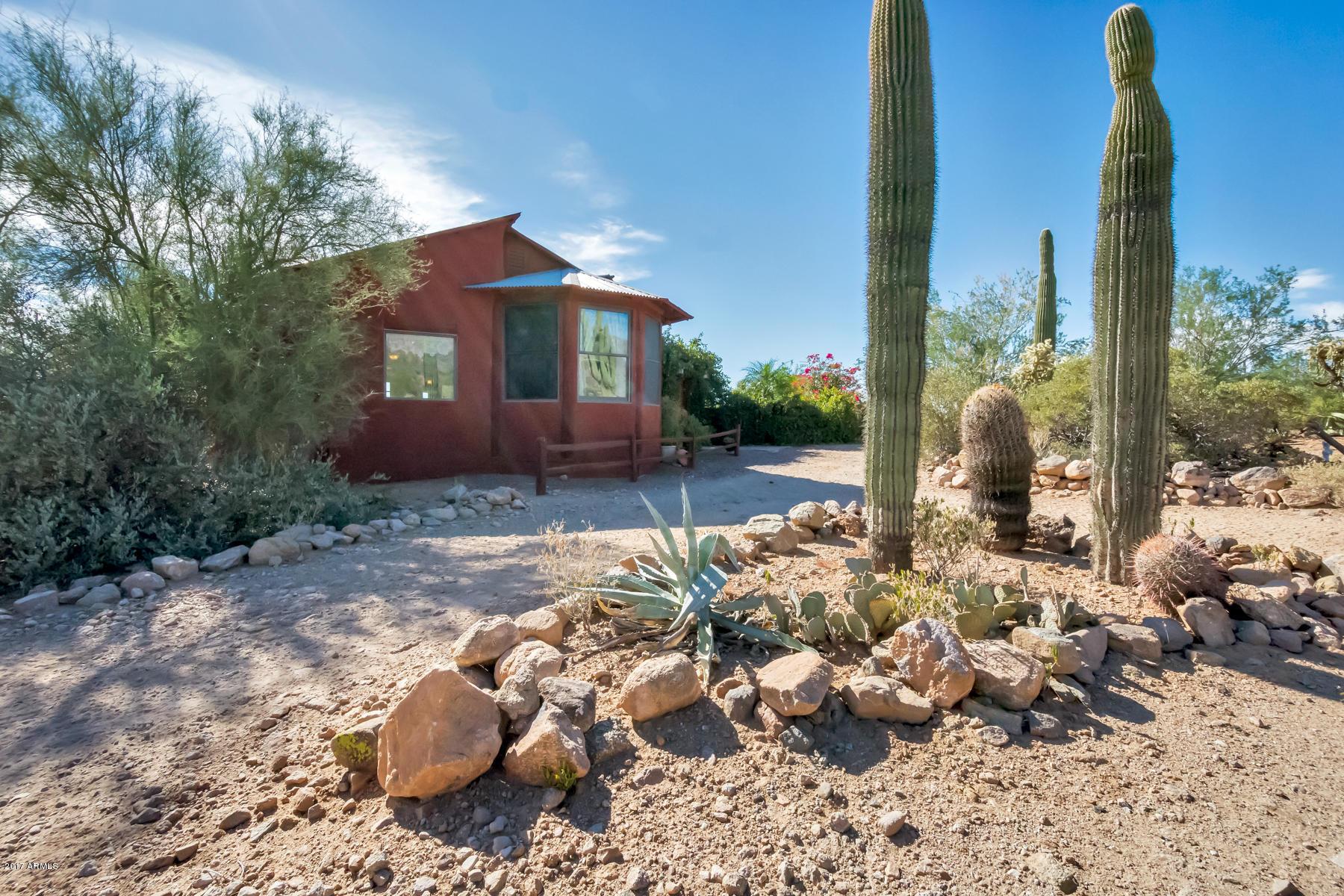 Apache Junction AZ 85120 Photo 9
